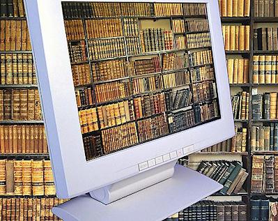 elektronnye biblioteki 8