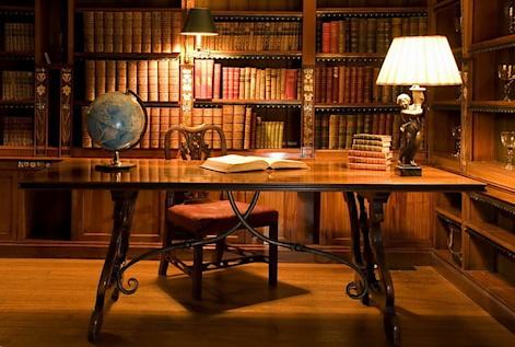 elektronnye biblioteki 9